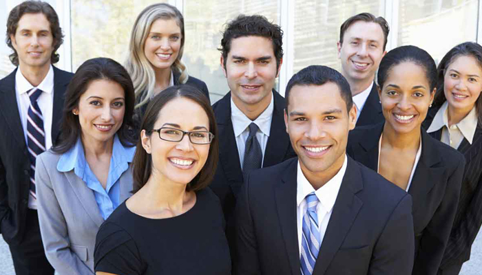 Fast track real estate training