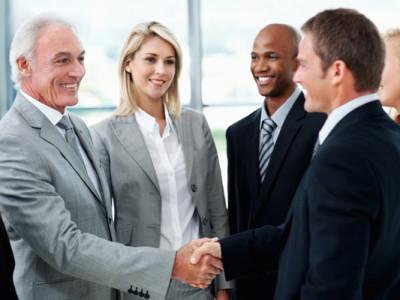 property management courses qld