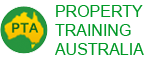 Property Training Australia